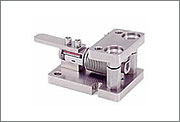 Load Cell Weigh Modules